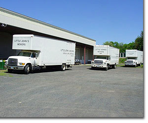 Jones Moving And Storage Moving Company Images ...