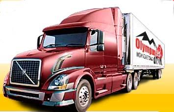 Olympus Moving U0026 Storage Inc Moving Company Images ...