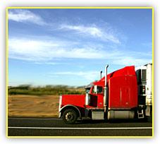 Nice ... Olympus Moving U0026 Storage Inc Moving Company Images ...