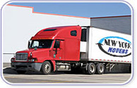 New York Movers, Inc Moving Company Images
