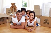 National Relocation Solutions Moving Company Images